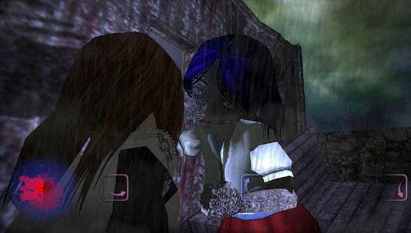 凶宅恐怖冒险2游戏截图1