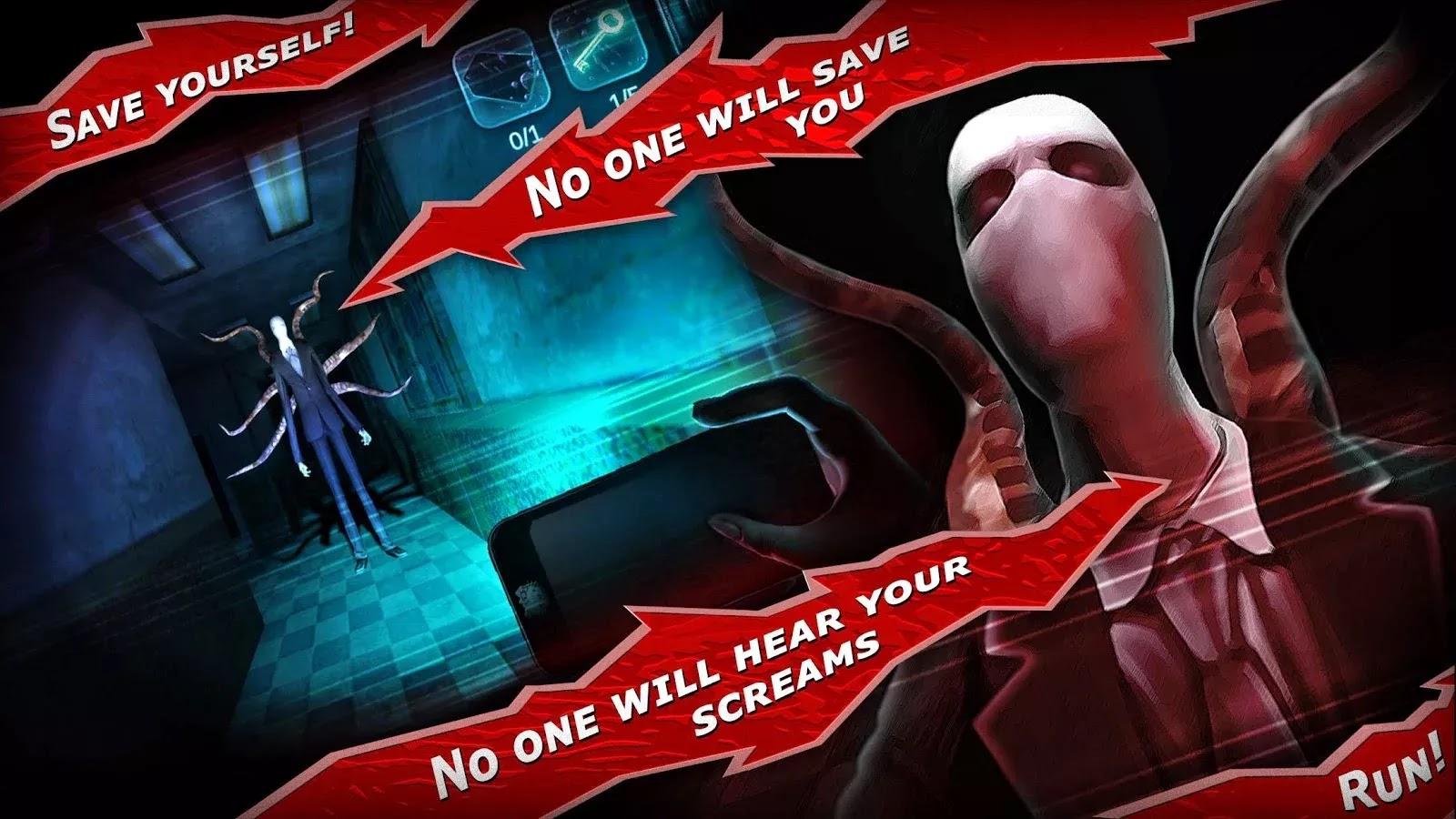 无面人起源3游戏截图2
