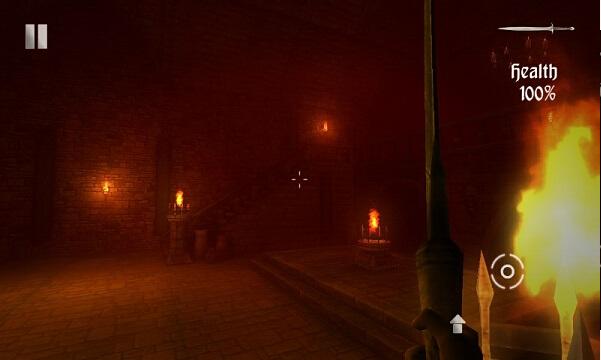 灵魂之石游戏截图3